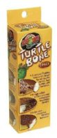 Zoo Med Turtle Bone 2 Pk
